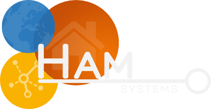 HAM Systems - Home Automation and More